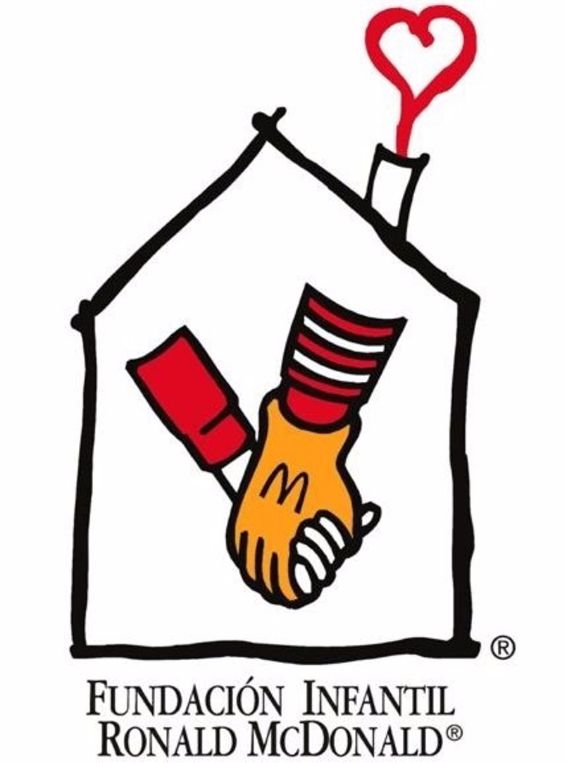 McDonald's donará la recaudación del 'Big Mac' del viernes en España para ayudar a niños hospitalizados