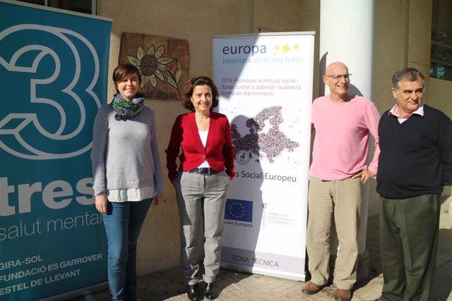 https://img.europapress.es/fotoweb/fotonoticia_20171120143338_640.jpg