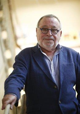Fernando Savater publica No te prives