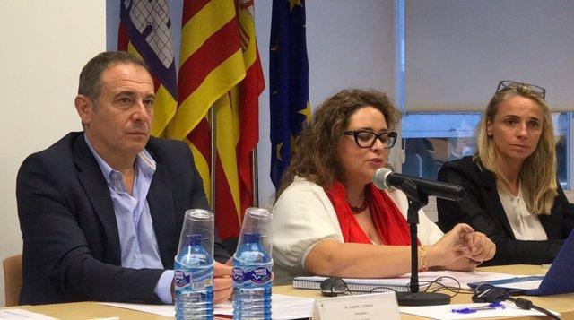 https://img.europapress.es/fotoweb/fotonoticia_20171120182244_640.jpg