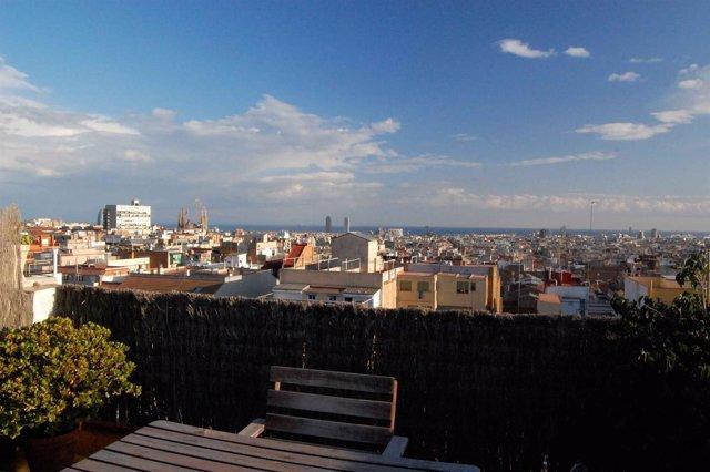 El descarte de Barcelona para acoger la EMA supone