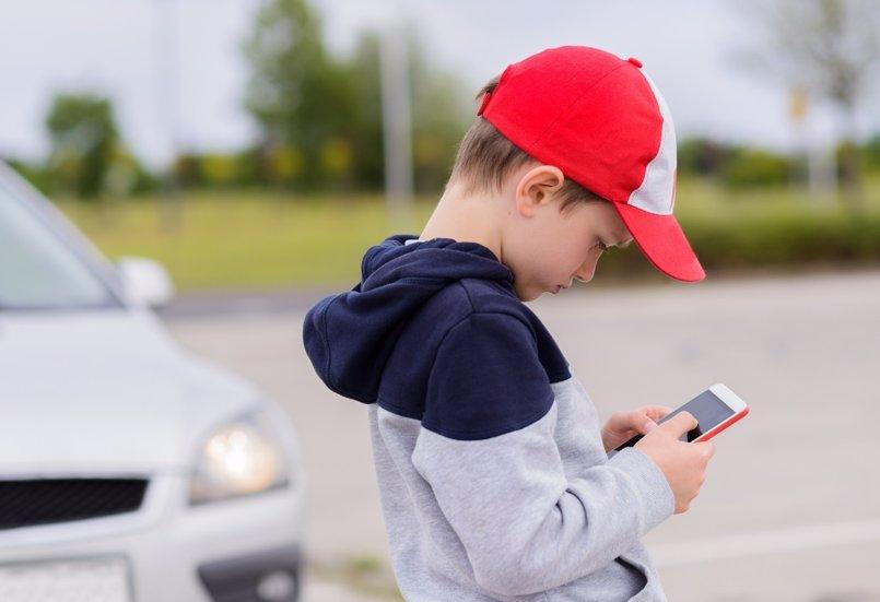 Juegos online: cómo distinguir entre afición y adicción