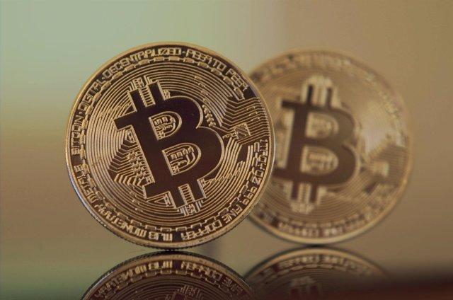 Criptomoneda, moneda virtual, Bitcoin