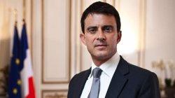 Manuel Valls acusa l'independentisme d'enganyar molt: