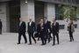 La Fiscalía informará al Supremo que la causa de Puigdemont y el resto de exconsejeros debe seguir en la AN