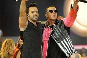 ¿Por qué Daddy Yankee ya no canta 'Despacito' con Luis Fonsi?