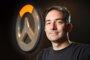 Foto: Jeff Kaplan, de Blizzard Entertainment, recibirá un Galardón Honorífico en el festival Fun & Serious de Bilbao