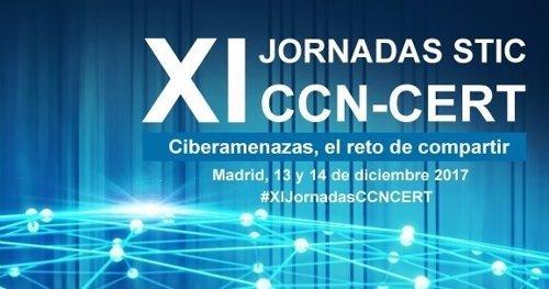 CCN-CERT Ciberincidentes