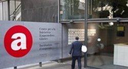Barcelona acull una jornada sobre Banca amb Valors per impulsar la
