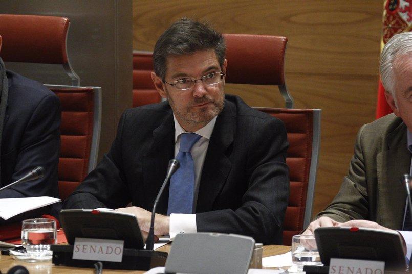 El PSOE reprocha al PP que quiera ocultar su corrupción tras Cataluña