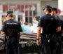 Detenida en Málaga por encadenar a su hijo para que no se fugara de casa