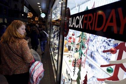 La venta 'online' supondrá la mitad de las ventas en España este 'Black Friday', según expertos de Esade