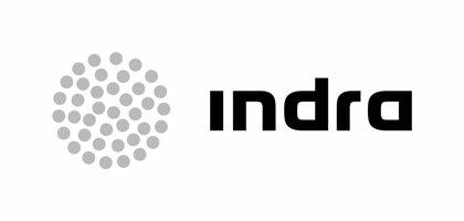 Indra se reincorpora a la patronal tecnológica Ametic