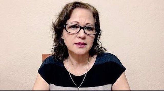 Laura Carranza