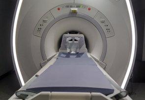 Resonancias magnéticas cerebrales para diagnosticar y clasificar el TDAH (QUIRÓNSALUD)