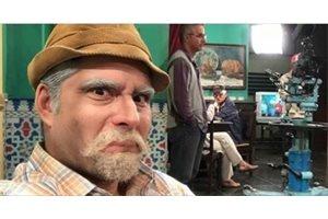 ¿Por qué Youtube cerró el canal del cómico más famoso de Cuba?
