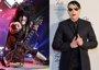 """Foto: Paul Stanley de Kiss llama """"patético"""" a Marilyn Manson por """"buscar publicidad"""" con la muerte de Charles Manson"""