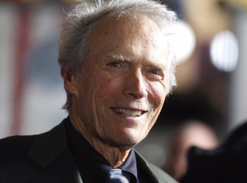Primera imagen de The 15:17 to Paris, lo nuevo de Clint Eastwood