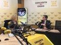MILLO CONDICIONA LEVANTAR LA INTERVENCION DE LAS CUENTAS CATALANAS A QUE SE CUMPLA LA LEY
