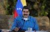 Nicolás Maduro cumple 55 años, ¿qué conoces de su vida personal?