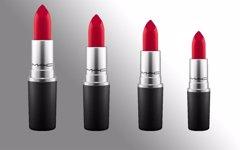 Black Friday: Consigue los imprescindibles de belleza al mejor precio