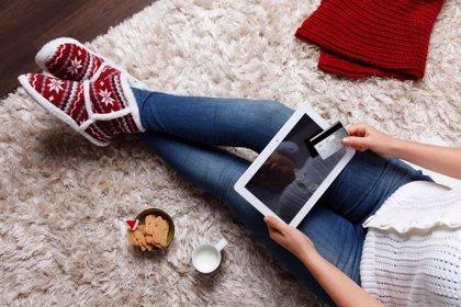 Ideas para afrontar los gastos extra de Navidad