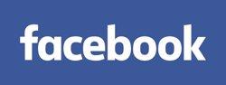 Facebook mostrarà als seus usuaris les pàgines i comptes d'origen propagandístic rus que han seguit (FACEBOOK )