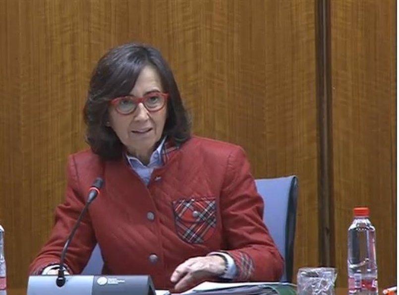 Los juzgados andaluces especializados en cláusulas suelo reciben 27.702 demandas, el 20% de los casos de toda España