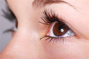 ¿Qué es el síndrome del ojo seco?, la enfermedad del siglo que probablemente padeces...