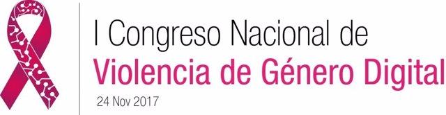 I Congreso Nacional de Violencia de Género Digital
