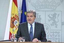 Cultura ordena no recórrer l'ordre judicial sobre Sijena i seguirà estudiant la devolució de les peces (EUROPA PRESS)