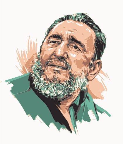 Las 10 Frases De Fidel Castro Que Marcaron Historia