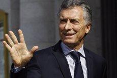 Macri preveu destituir el cap de l'Armada un cop s'aclareixi la desaparició del submarí (Europa Press)