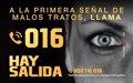 AL MENOS 917 MUJERES HAN SIDO ASESINADAS EN ESPANA DESDE 2003 EN CRIMENES DE VIOLENCIA DE GENERO