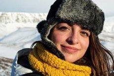 Irene Solà guanya el Premi Documenta 2017 amb la novel·la 'Els dics' ( HENNING KREITEL)