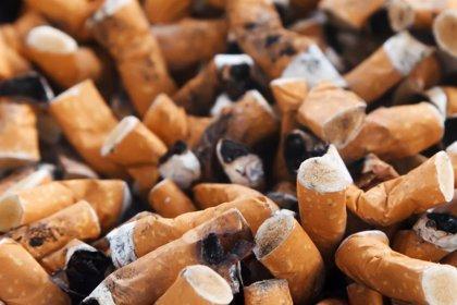 CNPT lamenta que el Gobierno haya desoído al sector sanitario renunciado a seguir avanzando en el control del tabaquismo