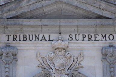 El Suprem acumula les causes del procés independentista i deixa a l'Audiència Nacional la investigació a Trapero (Europa Press)