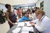 La malaria avanza en Venezuela entre la escasez y la crisis