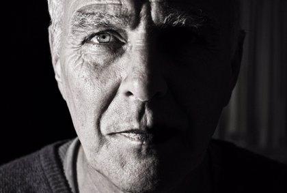 Descartan una relación directa entre el consumo de antiácidos y un mayor riesgo de demencia