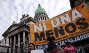 Foto: REUTERS / MARCOS BRINDICCI