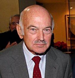 Carlos Blanes