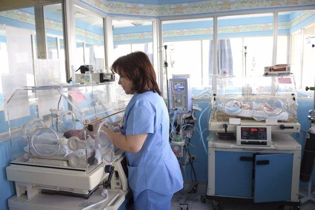 [Medios.Regionales.Csalud] Np: La Web Del Plan Integral De Cuidados De Enfermerí