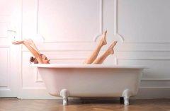 10 ingredientes que beber, comer y echar a la bañera