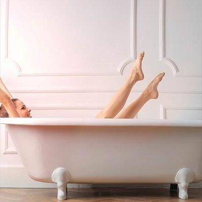Foto: 10 ingredientes que beber, comer y echar a la bañera (CEDIDA POR ROYAL HIDEAWAY SANCTI PETRI, )
