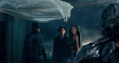 Liga de la Justicia: El hijo de Zack Snyder carga contra Warner por imponer el montaje final