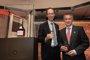 Foto: Bodegas Torres lanza Reserva del Mamut 1985, un brandy exclusivo para coleccionistas