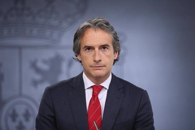 https://img.europapress.es/fotoweb/fotonoticia_20171128205141_640.jpg