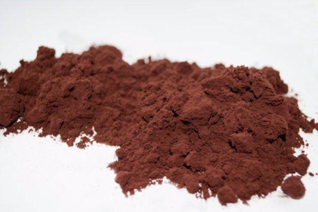 Patentan un sustrato basado en residuos de harinas cárnicas