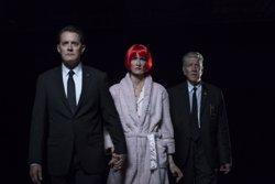 La tercera temporada de Twin Peaks llega en DVD y Blu-Ray en febrero de 2018 con 7 horas de extras (SHOWTIME)