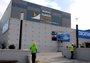 Foto: Abre el primer centro comercial de Melilla que quiere atraer a melillenses y marroquíes